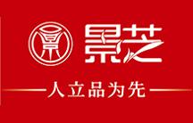 景芝酒业-公信.中国